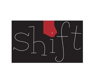 Shift Pub